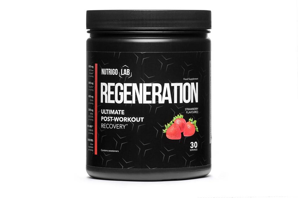 pro nutrigolab regeneration kopen